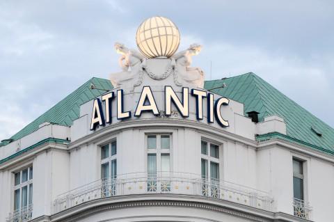 Foto ID 2016021102 Hotel Atlantic Kempinski Hamburg