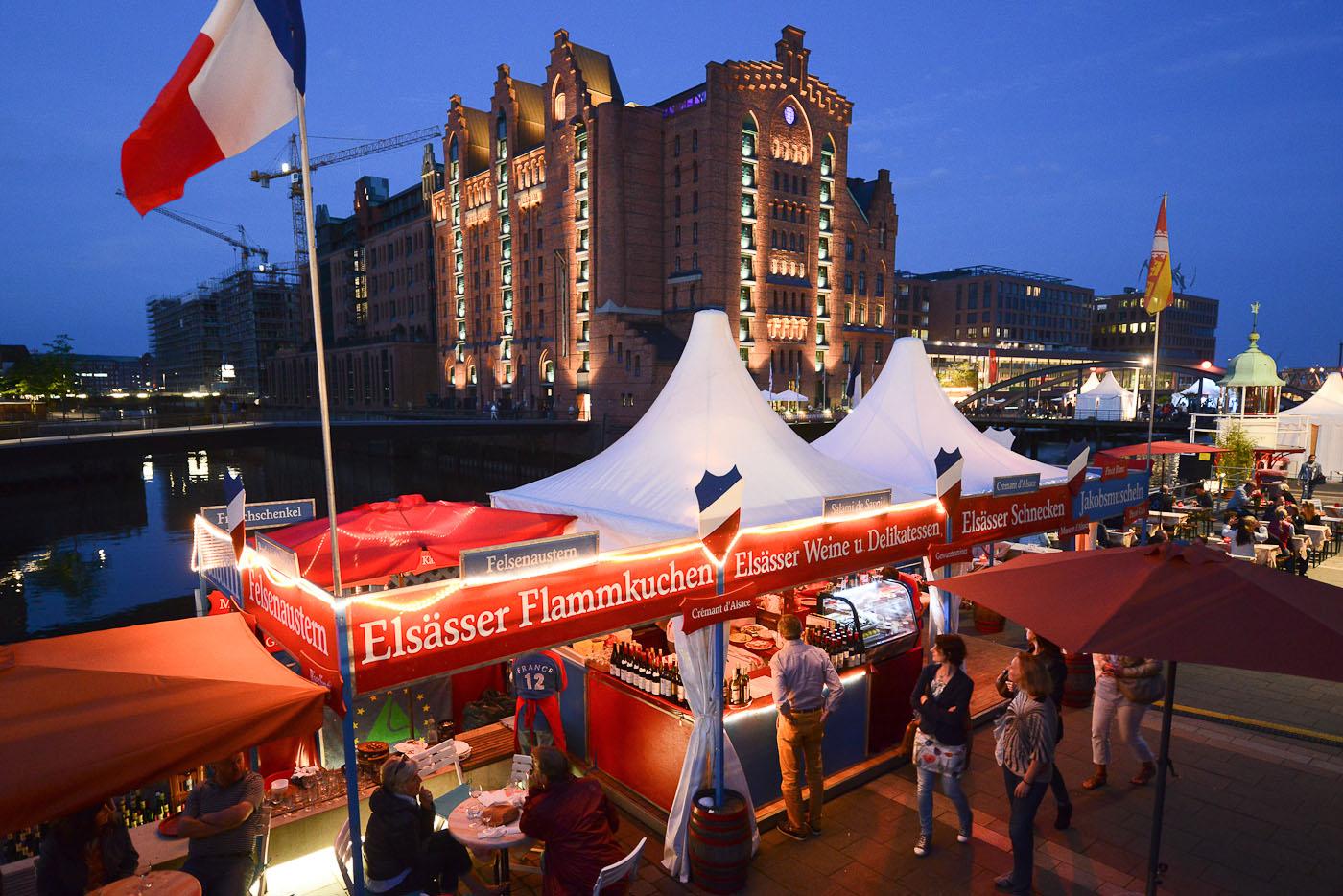 Foto 2015080215 Duckstein Festival HafenCity 2015