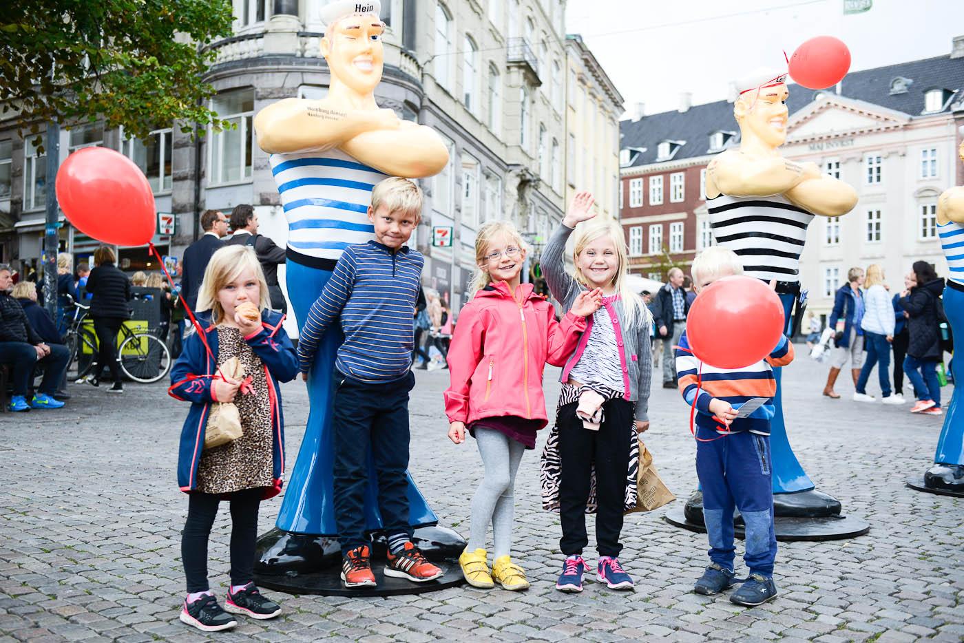 Foto ID 15092202 Hamburg on Tour, Kopenhagen