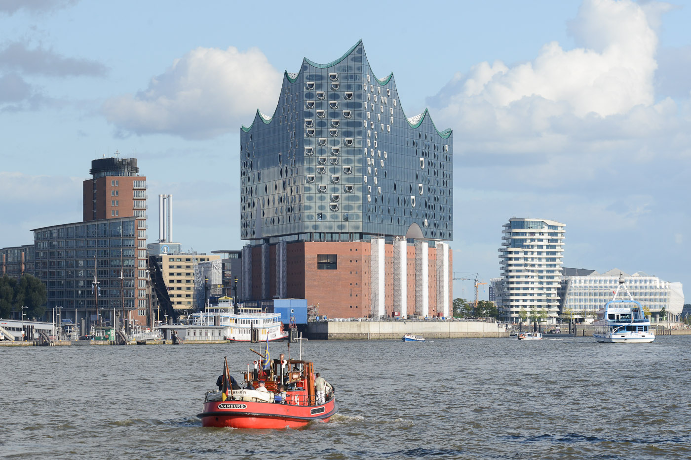 Der Küchengott Hamburg ~ foto id 15100603 elbphilharmonie hamburg u203a fotograf