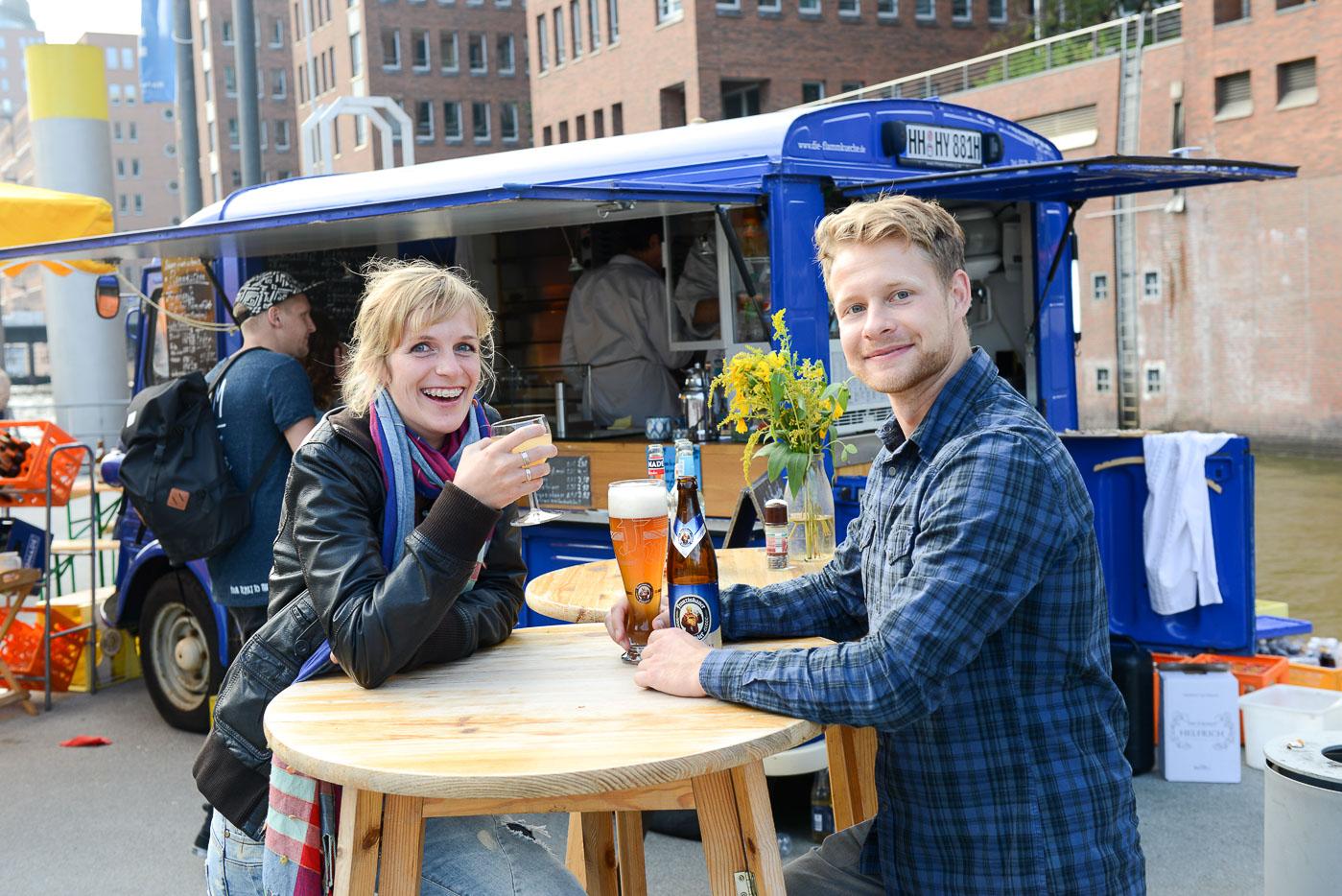 Foto 150913028 Hamburg Cruise Days 2015