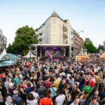 Foto-ID-16060412 Eppendorfer Landstrassenfest