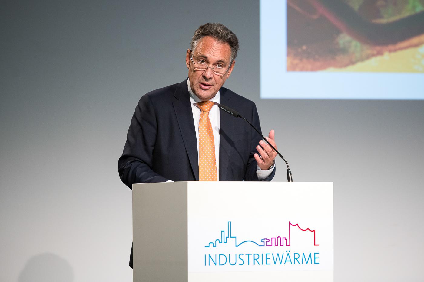 Jürgen Schachler, Aurubis AG