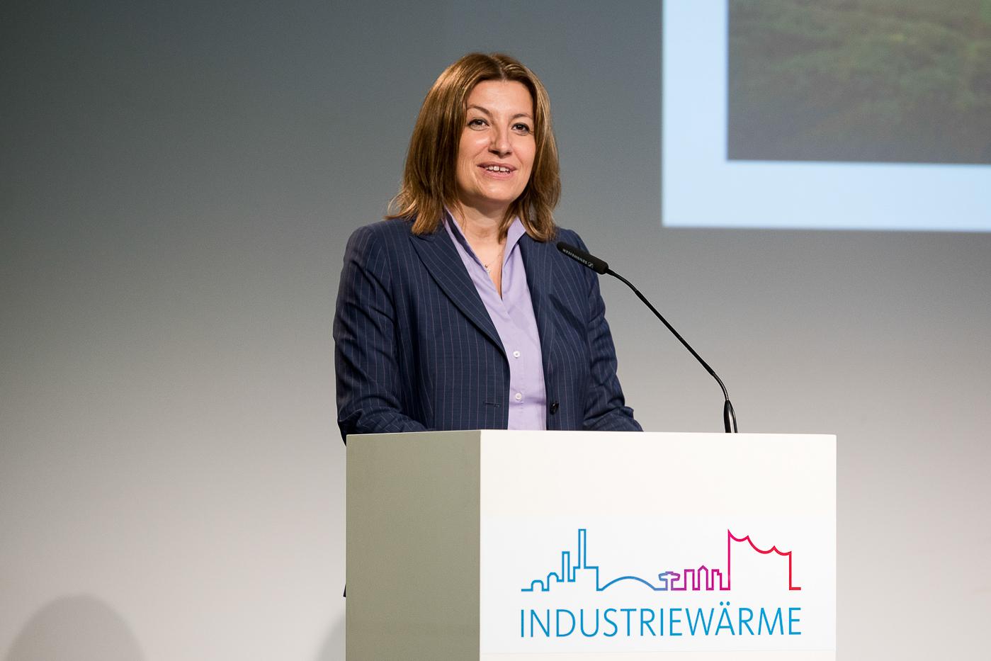 Dr. Susanna Zapreva, enercity AG